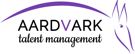 aardvark talent managment